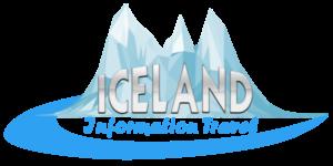 Iceland Travel Information