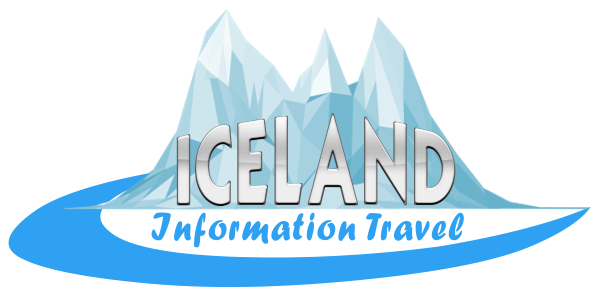 Iceland Travel Information
