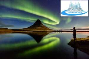 Icelandinformationtravel.com
